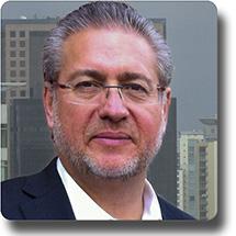 Salvador Barra